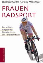 buch-frauen-radsport_02