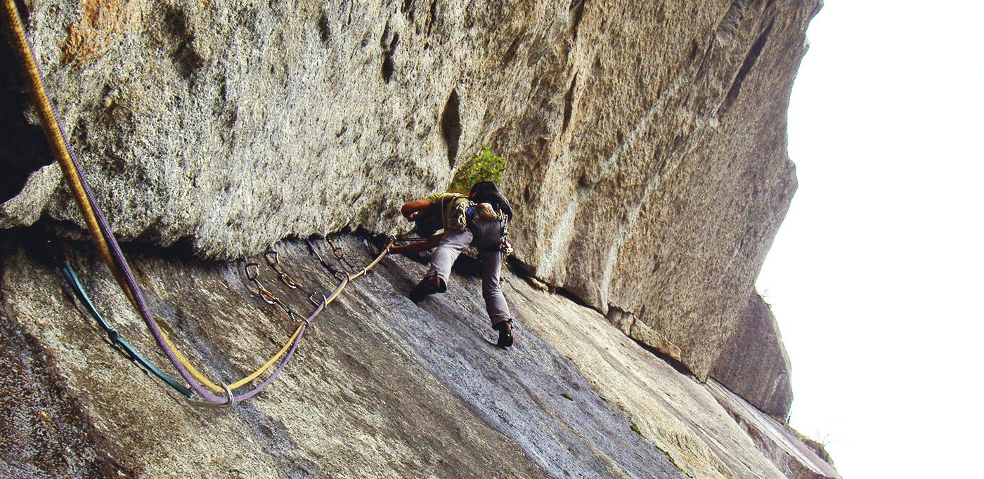08_Klettern2